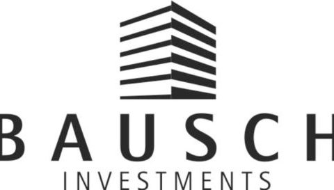 Bausch Investments GmbH & Co. KG