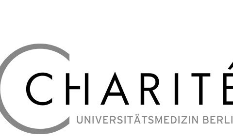 Charite CFM Facility Management GmbH