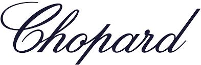 Chopard Deutschland GmbH