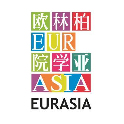 EIIE Eurasia Institute