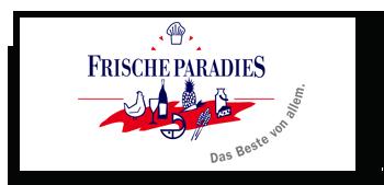 FrischeParadies GmbH & Co. KG