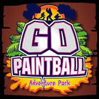 GO Paintball