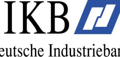 IKB Deutsche Industrie AG