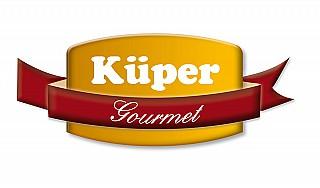 Küper Import Horst Küper GmbH