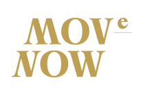Move Now Commercial Brokers GmbH & Co. KG