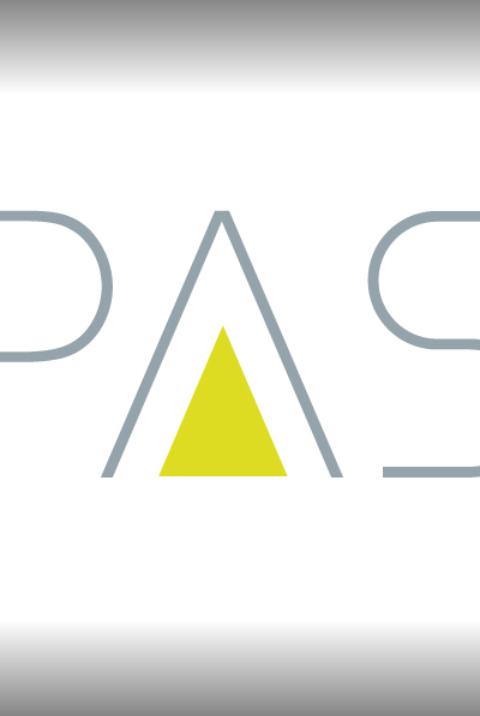 PAS Privatärztliche Abrechnung Stolzke GmbH