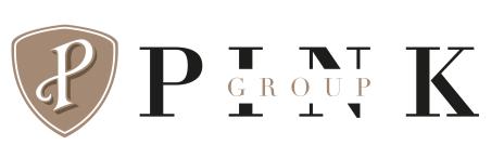 PINK erste Vermögensverwaltung GmbH & Co. KG