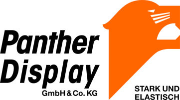 Panther Display GmbH & Co KG