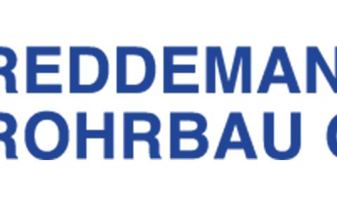 REDDEMANN Rohrbau GmbH