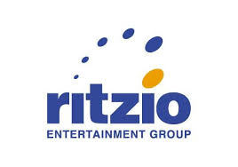 Ritzio Entertainment Group