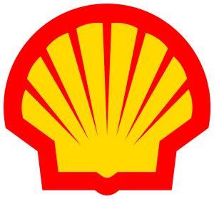 Shell Deutschland Oil GmbH