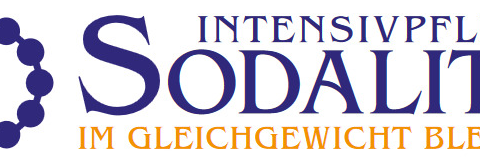 Sodalith Pfelegdeisnt GmbH & Co. KG