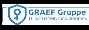 GRAEF Gruppe - Sicherheit seit 2007