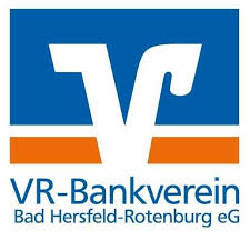 VR - Bankverein Bad Hersfeld Rotenburg eG