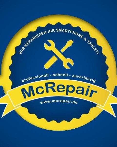 Mc Repair GmbH