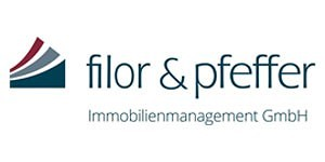 filor & pfeffer Immobilienmanagement GmbH