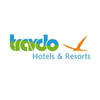Travdo Hotels & Resorts GmbH