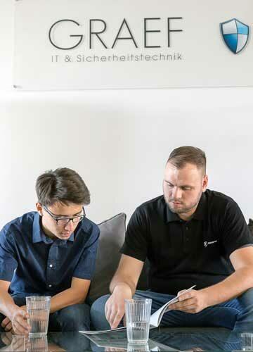 GRAEF Consulting GmbH