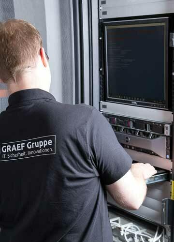 GRAEF IT GmbH